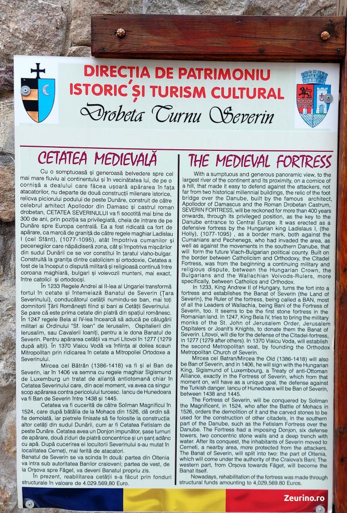 Cetatea-Medievala-Panou-Informativ