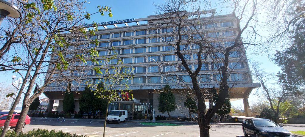 Hotel-Continental-Drobeta-Turnu-Severin
